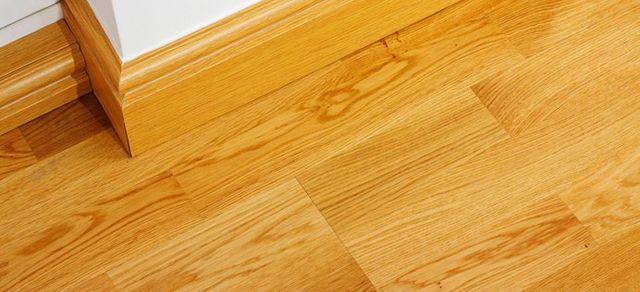 Vinyl Flooring Flooring Installation Lebanon Tn