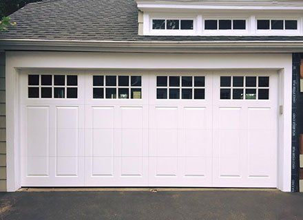 Garage door & Adoor-Me Garage Doors | Garage Door Services | Ronkonkoma NY