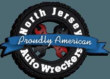 North Jersey Auto Wreckers | Automotive | Byram Township, NJ