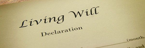 Wills and probate law tucson az power of attorney in green valley wills solutioingenieria Image collections