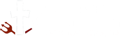 Adkisson Construction Contractors Inc logo