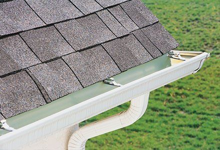 Pro Select Roofing Roof And Gutter Services Fort Worth Tx