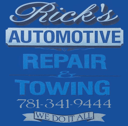 Rick's Automotive Sales & Service