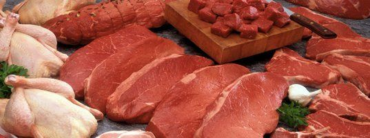 Colonial Village Meat Market Freezer Specials | West Chester, PA