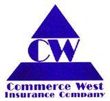 Commerce west insurance company