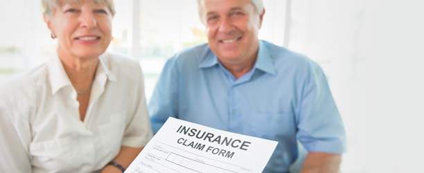 Discussing about Insurance law