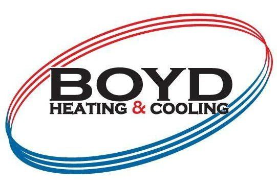 Boyd Heating Cooling Home Comfort Systems Elverson Pa