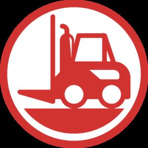 Patterson Lift Trucks Inc  | Forklifts | Hayward, CA