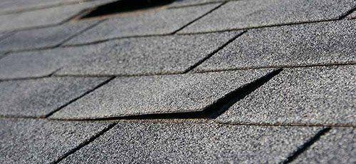 Roof Maintenance   Routine Roof Inspections Gun Barrel City