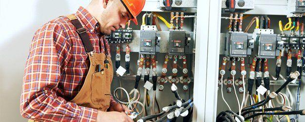 Industrial Maintenance   Transformer   West Des Moines, IA