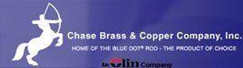 Chase Brass & Copper company