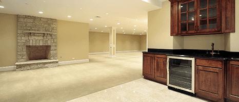 Petes Builders LLC Remodeling Services Cheyenne WY - Bathroom remodel cheyenne wy