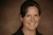 Dr. Raeanna Marie Tisdell-Covington DVM