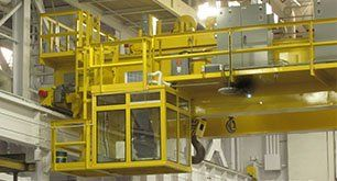 The Importance of Crane Safety Inspection