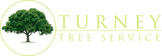 Turney Tree Service-Logo