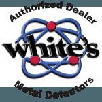 Whites Metal Detectors