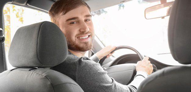 Driver's Refresher Course   Re-Examination Virginia Beach VA
