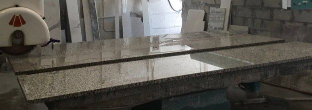 Different Kitchen Countertop Options. U2022 Granite