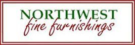 Northwest Fine Furnishings - Logo