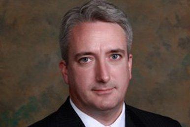 Carl W. Lindley, Jr.