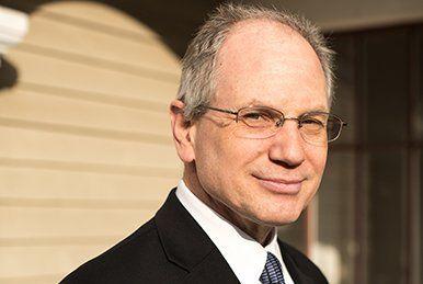 Lawrence J. Farber