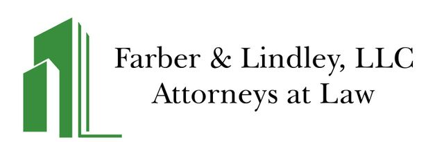 Farber and Lindley,  LLC - Logo