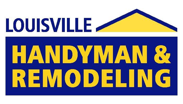 Louisville Handyman & Remodeling Handyman Gallery