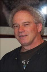 Dr. Timothy Flood