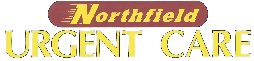 Northfield Urgent Care Logo
