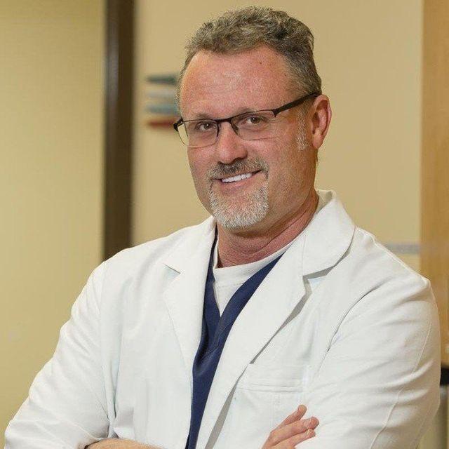 Meet the Northfield Urgent Care Providers | Northfield, MN