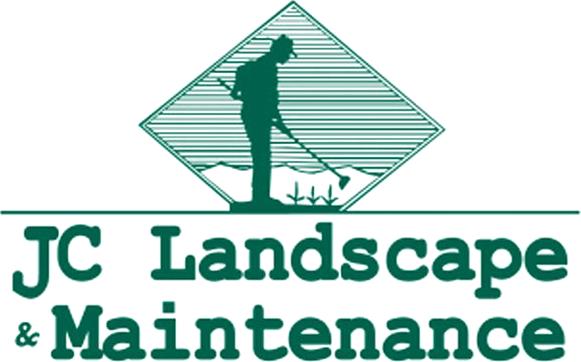Jc Landscape Maintenance Landscape Design Davenport Ia