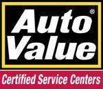 Auto value