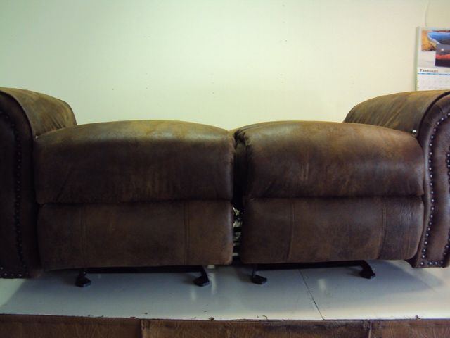 We Repair And Restyle All Kinds Of Furniture