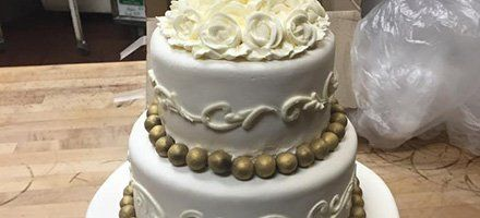 wedding cakes north west tasmania torretta s bakery and wedding cakes revere ma 25137