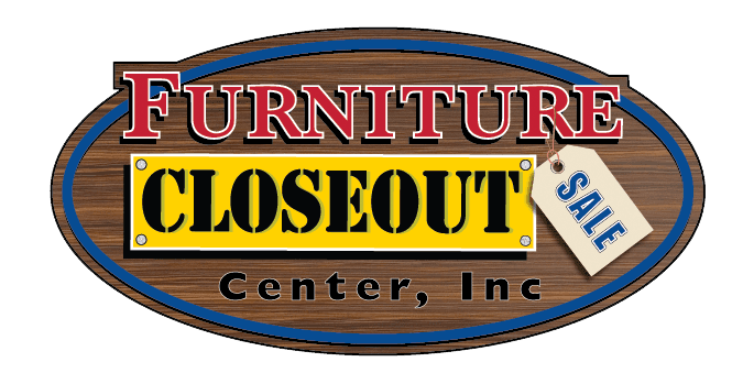 Furniture Closeout Center Inc logo