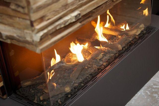 Puyallup Gas Fireplace | Gas Fireplace Repairs | Tacoma, WA