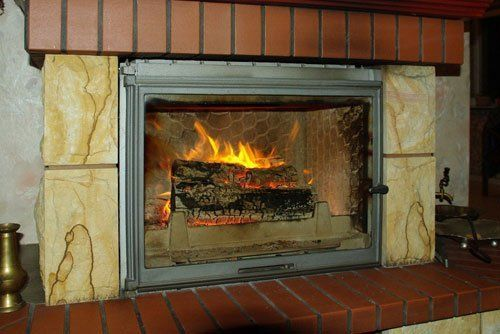 puyallup gas fireplace gas fireplace repairs tacoma wa