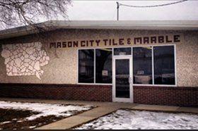 Mason City Tile & Marble