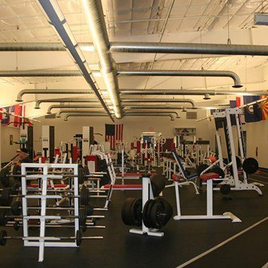 About USA Fitness Center | New Kensington, PA | Gym