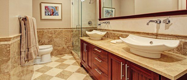 bathroom and kitchen remodel.  Kitchen Comprehensive Kitchen And Bathroom Remodeling Services Inside Bathroom And Remodel O