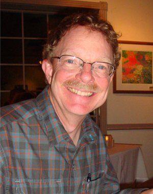 About Dr  Richardton Dental Clinic | Richardton ND Dentistry