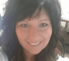 Milinda Cuddeback - MA, LPC, SCL