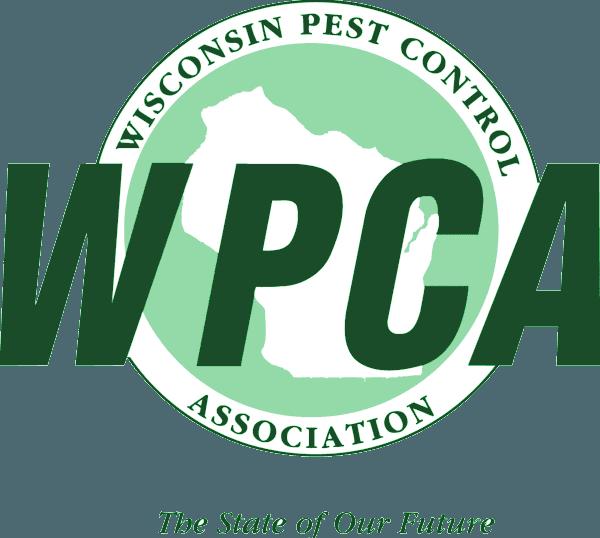 Wisconsin Pest Control Association
