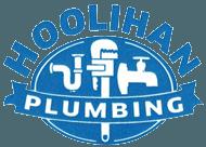 Hoolihan Plumbing -logo