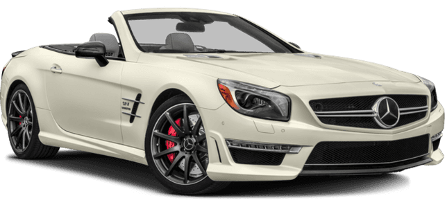 Mercedes Platinum Detail