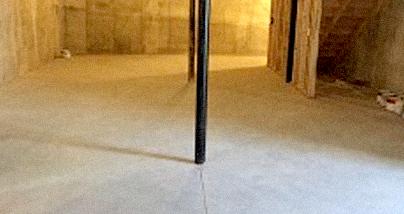 C & G Cement Contractors Inc | Concrete Contractors Clarkston
