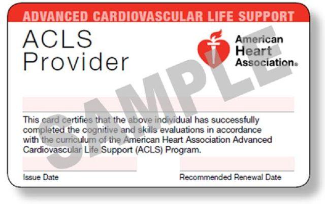 CPR Classes | Emergency CPR Training | Bradenton, FL