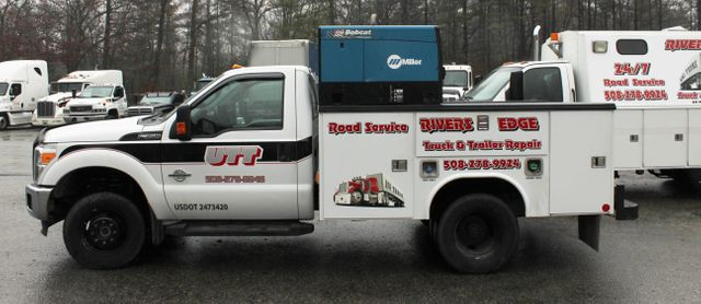 emergency roadside service repairs uxbridge ma. Cars Review. Best American Auto & Cars Review