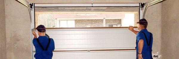 Garage Door Maintenance   Garage Door Repair   Monroe, LA