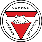 Common Threads Initiative